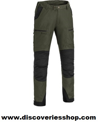 ΠΑΝΤΕΛΟΝΙ PINEWOOD CARIBOU TC EXTREME TROUSERS