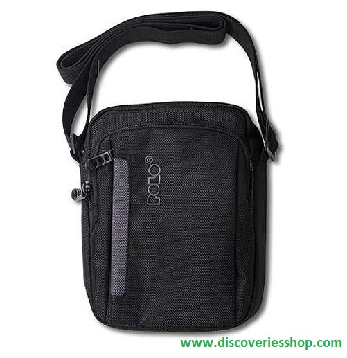 ΤΣΑΝΤΑΚΙ ΩΜΟΥ POLO BAG X-CASE LARGE P.R.C