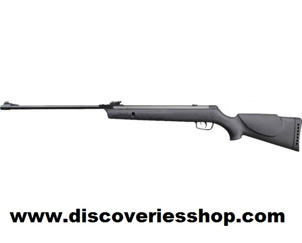ΑΕΡΟΒΟΛΟ GAMO BIG CAT 1000-E 4.5 MM