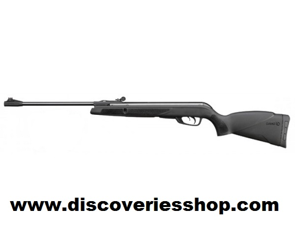 ΑΕΡΟΒΟΛΟ GAMO BLACK SHADOW 4.5 MM
