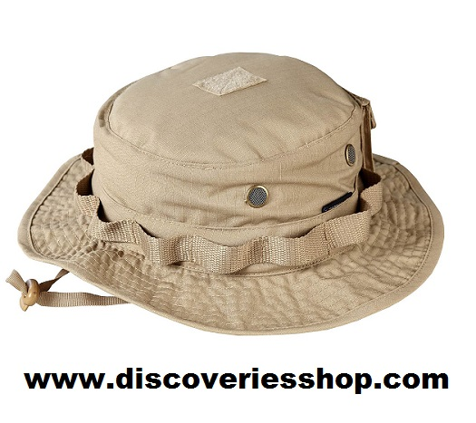 ΚΑΠΕΛΟ PENTAGON JUNGLE HAT 13014-04